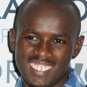 Sammy Wanjiru Age, Birthday, Birthplace, Bio, Zodiac &  Family