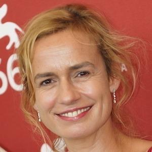 Sandrine Bonnaire Age, Birthday, Birthplace, Bio, Zodiac &  Family