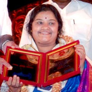 Sangeeta Age, Birthday, Birthplace, Bio, Zodiac &  Family