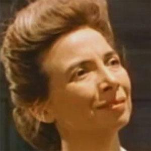 Sara Haden Age, Birthday, Birthplace, Bio, Zodiac &  Family