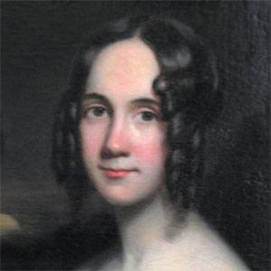 Sarah Josepha Hale Age, Birthday, Birthplace, Bio, Zodiac &  Family