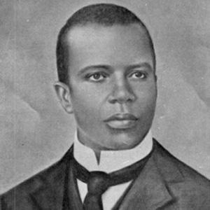 Scott Joplin Age, Birthday, Birthplace, Bio, Zodiac &  Family