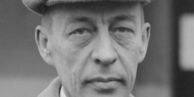 Sergei Rachmaninoff Age, Birthday, Birthplace, Bio, Zodiac &  Family