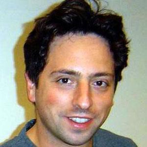 Sergey Brin Age, Birthday, Birthplace, Bio, Zodiac &  Family