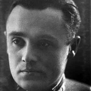 Sergey Korolyov Age, Birthday, Birthplace, Bio, Zodiac &  Family