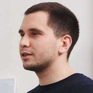 Sergey Piskunov Age, Birthday, Birthplace, Bio, Zodiac &  Family