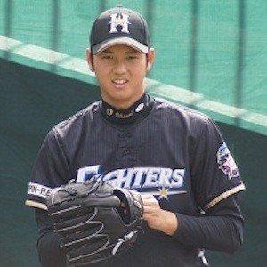 Shohei Ohtani Age, Birthday, Birthplace, Bio, Zodiac &  Family