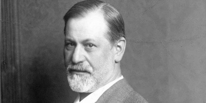 Sigmund Freud Age, Birthday, Birthplace, Bio, Zodiac &  Family