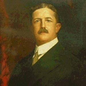 Simeon S. Pennewill Age, Birthday, Birthplace, Bio, Zodiac &  Family