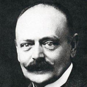 Slavoljub Eduard Penkala Age, Birthday, Birthplace, Bio, Zodiac &  Family