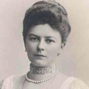 Sophie, Duchess of Hohenberg Age, Birthday, Birthplace, Bio, Zodiac &  Family