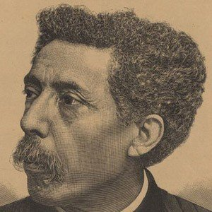 Sousa Martins Age, Birthday, Birthplace, Bio, Zodiac &  Family