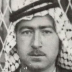 Suleiman Mousa Age, Birthday, Birthplace, Bio, Zodiac &  Family