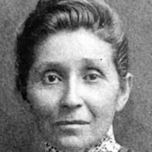 Susan La flesche Picotte Age, Birthday, Birthplace, Bio, Zodiac &  Family