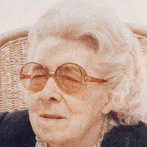 Suzanne Lilar Age, Birthday, Birthplace, Bio, Zodiac &  Family