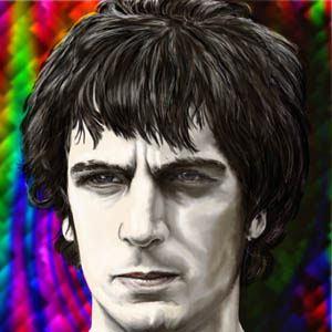 Syd Barrett Age, Birthday, Birthplace, Bio, Zodiac &  Family