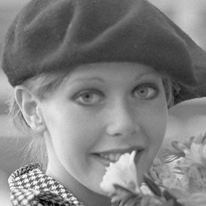 Sylvia Kristel Age, Birthday, Birthplace, Bio, Zodiac &  Family