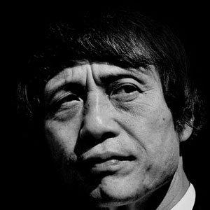Tadao Ando Age, Birthday, Birthplace, Bio, Zodiac &  Family
