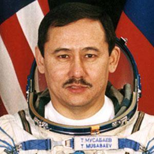 Talgat Musabayev Age, Birthday, Birthplace, Bio, Zodiac &  Family