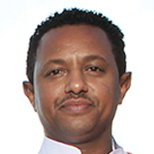 Tewodros Kassahun Age, Birthday, Birthplace, Bio, Zodiac &  Family