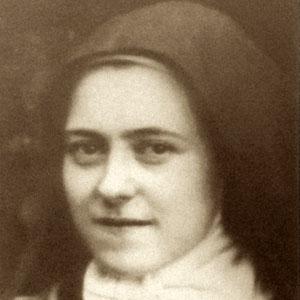 Therese Of Lisieux Age, Birthday, Birthplace, Bio, Zodiac &  Family