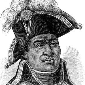 Toussaint Louverture Age, Birthday, Birthplace, Bio, Zodiac &  Family