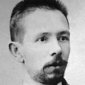 Vasily Kalinnikov Age, Birthday, Birthplace, Bio, Zodiac &  Family