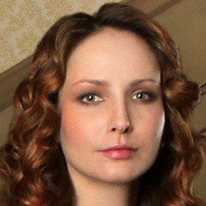 Veronika Arichteva Age, Birthday, Birthplace, Bio, Zodiac &  Family