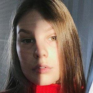 Viktoria Harrysson Age, Birthday, Birthplace, Bio, Zodiac &  Family