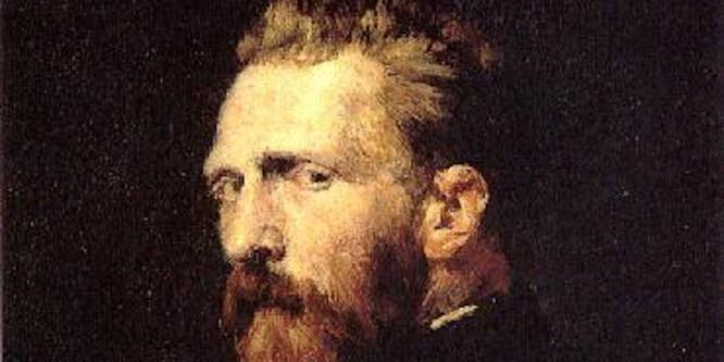 Vincent van Gogh Age, Birthday, Birthplace, Bio, Zodiac &  Family