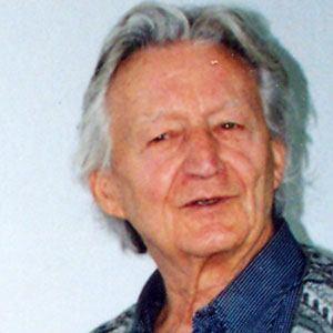 Vjenceslav Richter Age, Birthday, Birthplace, Bio, Zodiac &  Family