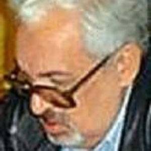 Vladimir Bagirov Age, Birthday, Birthplace, Bio, Zodiac &  Family