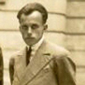 Vladimir Bartol Age, Birthday, Birthplace, Bio, Zodiac &  Family