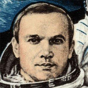 Vladimir Dzhanibekov Age, Birthday, Birthplace, Bio, Zodiac &  Family