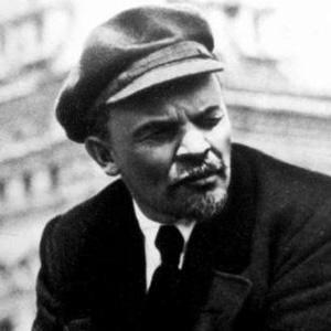 Vladimir Lenin Age, Birthday, Birthplace, Bio, Zodiac &  Family