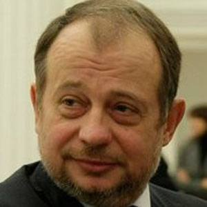 Vladimir Lisin Age, Birthday, Birthplace, Bio, Zodiac &  Family