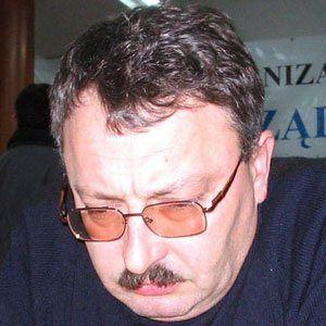 Vladimir Malaniuk Age, Birthday, Birthplace, Bio, Zodiac &  Family