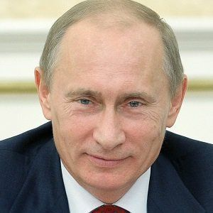 Vladimir Putin Age, Birthday, Birthplace, Bio, Zodiac &  Family