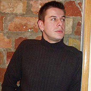 Vlado Georgiev Age, Birthday, Birthplace, Bio, Zodiac &  Family