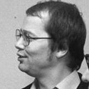 Volker Braun Age, Birthday, Birthplace, Bio, Zodiac &  Family
