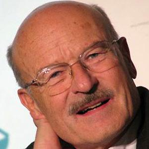 Volker Schlondorff Age, Birthday, Birthplace, Bio, Zodiac &  Family