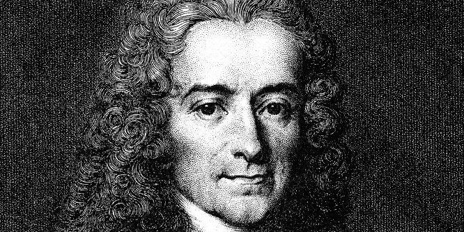 Voltaire Age, Birthday, Birthplace, Bio, Zodiac &  Family