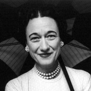 Wallis Simpson Age, Birthday, Birthplace, Bio, Zodiac &  Family