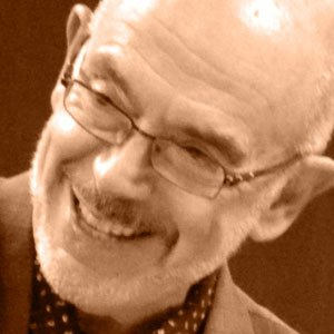 Wally Lamb Age, Birthday, Birthplace, Bio, Zodiac &  Family