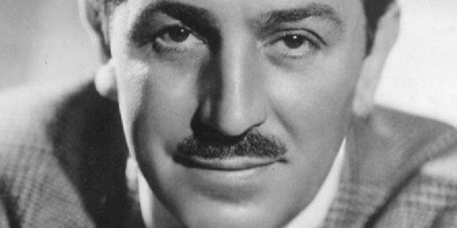 Walt Disney Age, Birthday, Birthplace, Bio, Zodiac &  Family