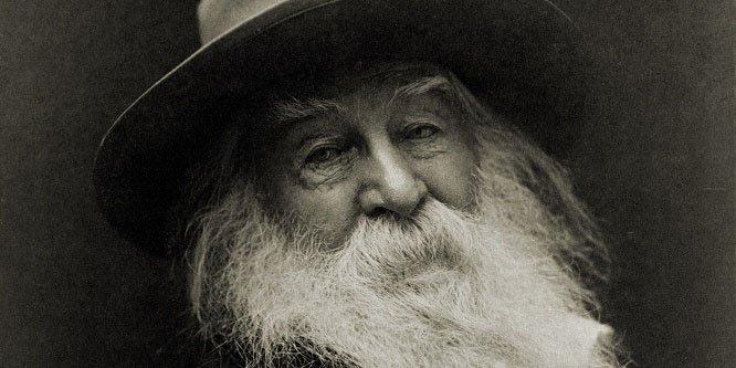 Walt Whitman Age, Birthday, Birthplace, Bio, Zodiac &  Family