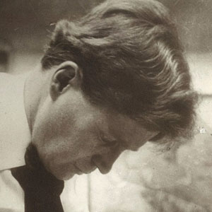 Walter Burley Griffin Age, Birthday, Birthplace, Bio, Zodiac &  Family