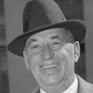 Walter Chrysler Age, Birthday, Birthplace, Bio, Zodiac &  Family