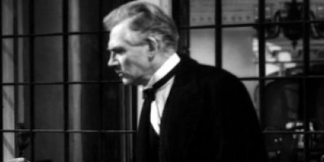 Walter Huston Age, Birthday, Birthplace, Bio, Zodiac &  Family