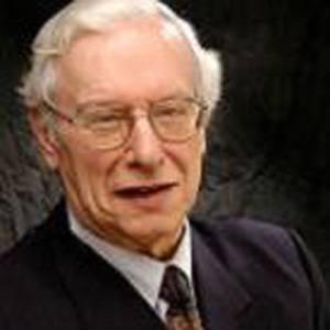 Walter Learning Age, Birthday, Birthplace, Bio, Zodiac &  Family